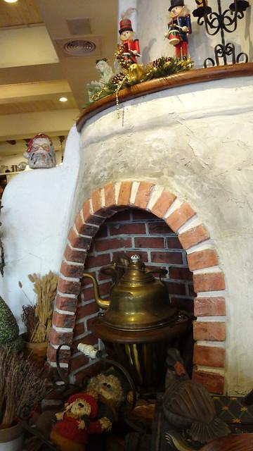 北新路Cala Cala餐廳 (2)