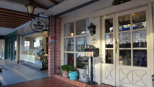 北新路Cala Cala餐廳 (3)