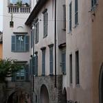 Bergamo-33