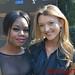 Gabby Douglas & Brandi Chang - DSC_0299