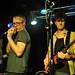 Smartboys at The Piston on November 21, 2013. Photo: Tom Beedham