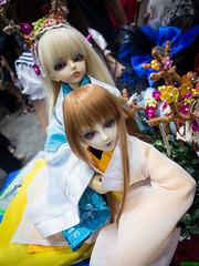 CF13_Dolls_25