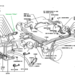 toyota 3 4 engine diagram wiring diagram blogs 2000 toyota 4runner engine diagram toyota 3 0 v6 engine diagram [ 1608 x 1152 Pixel ]