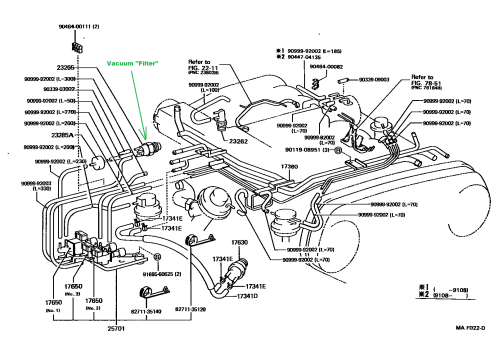 small resolution of toyota 3 4 engine diagram wiring diagram blogs 2000 toyota 4runner engine diagram toyota 3 0 v6 engine diagram