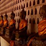 05 Viajefilos en Laos, Vientiane 002