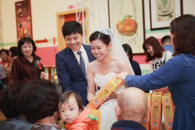 高雄婚攝,婚攝推薦,婚攝加飛,香蕉碼頭,台中婚攝,PTT婚攝,Chun-20161225-7016