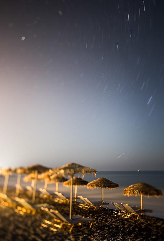 Santorini 058