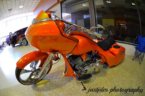 orange bagger (3)