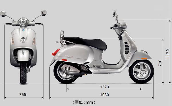 機車自動變速器 自動- 機車自動變速器 自動 - 快熱資訊 - 走進時代