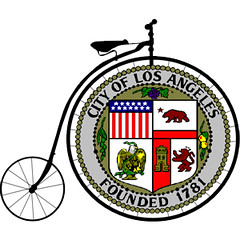 Bicycle Advisory Committee