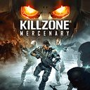 Killzone-Mercenary_Title-Thumb_1024_THUMBIMG