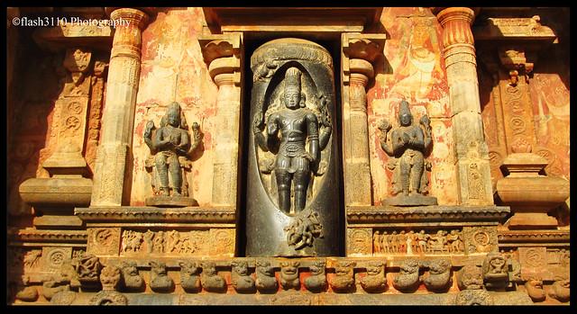 Airavateshvara