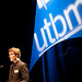 Cérémonie de remise des diplômes UTBM 2013