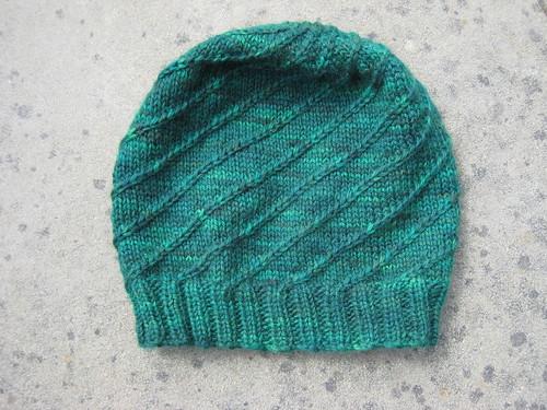 Hat_2013_05_09_Spiral-stitch_Artfibers-Brie_2