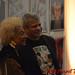 Juan Ortiz & Nichelle Nichols - DSC_0033