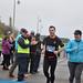Marathon BDC Julie Bujold-0701
