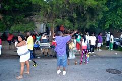 South Memphis Block Party 110