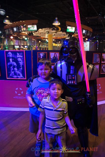 Movie Stars Cafe-13.jpg
