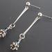 jewelry etsy-4