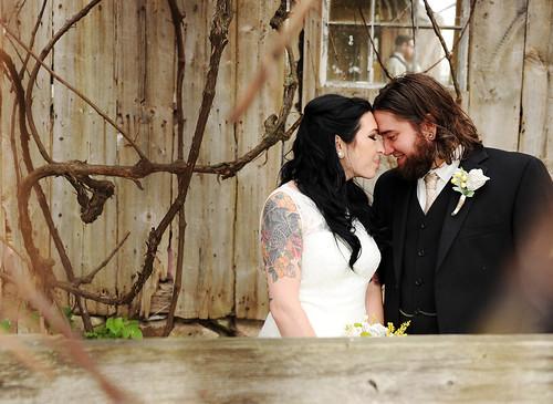 Jennifer&Brian_224