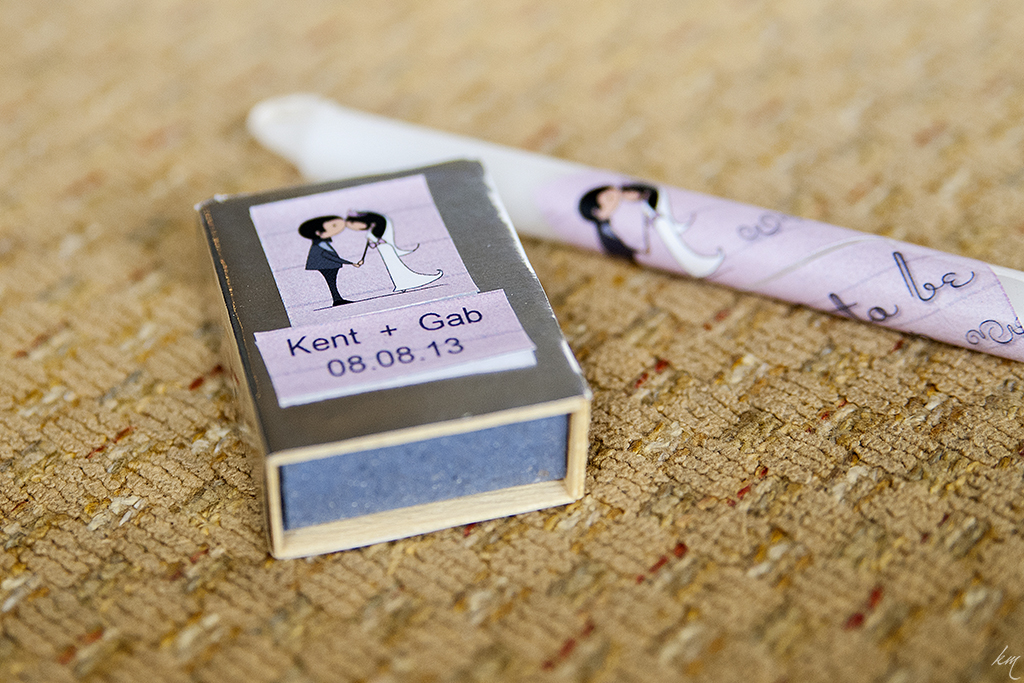 kent gab wedding karl marx photography