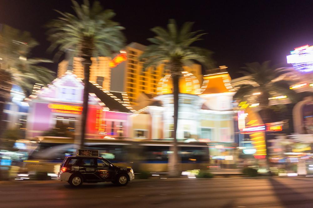Vegas-5