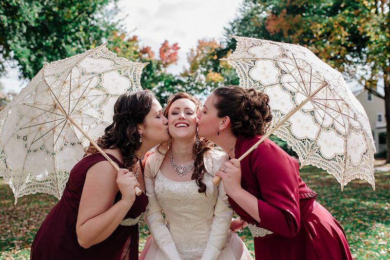 cullen-wedding-266