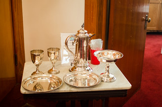 Cunningham Communion Set-003
