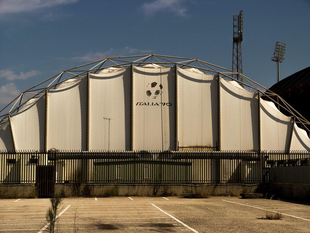 Stadio Sant'Elia cagliari sardegna calcio sardinia italy italia hotel panorama.png landscape.png 90 marquee