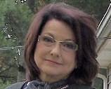 Oct 31 2009