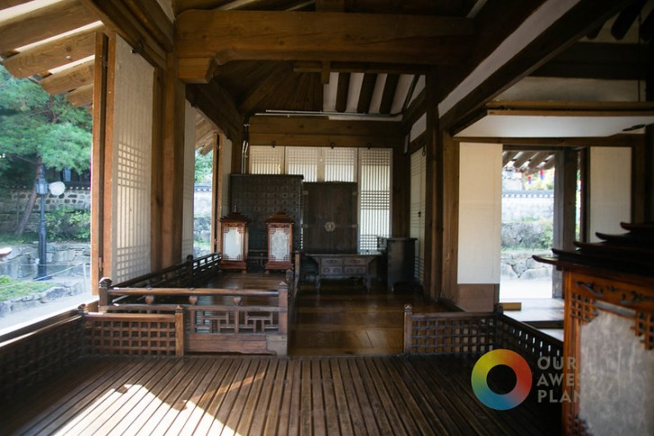 Namsangol Hanok Village - Our Awesome Planet-46.jpg