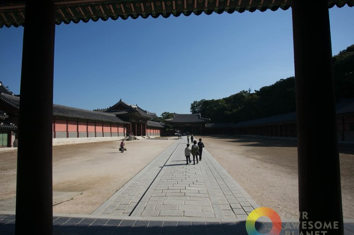 Changdeokgung - KTO - Our Awesome Planet-38.jpg