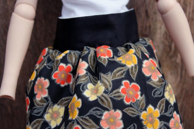 black forest skirt 2