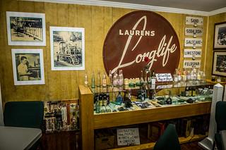 Laurens Museum-5