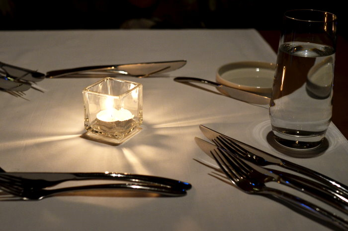 千禧酒店 晚餐2.jpg