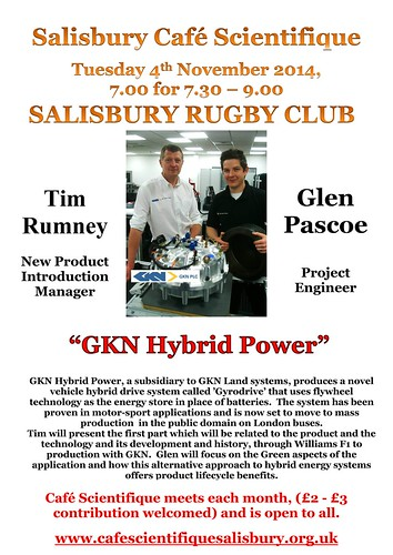 Poster for Tim Rumney and Glen Pascoe