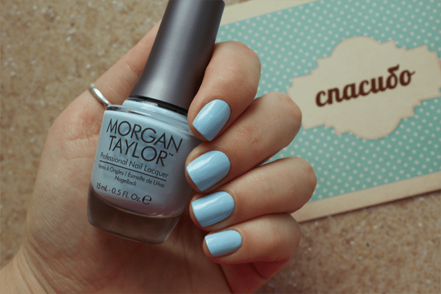 05-morgan-taylor-water-baby-swatches