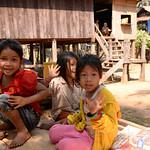 06 Ban Lung Kachon 22