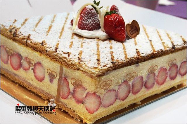 好吃的草莓蛋糕 臺北|蛋糕- 好吃的草莓蛋糕 臺北|蛋糕 - 快熱資訊 - 走進時代