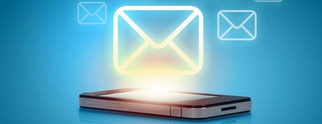 messaging-786x305