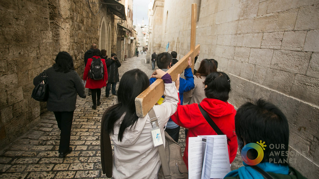 Day 5- Via Dolorosa - Our Awesome Planet-68.jpg