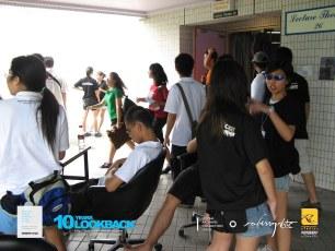 2006-04-10 - NPSU.FOC.0607.Atlantis.Official.Camp.Day.1.-[CREW] - Pic 0138