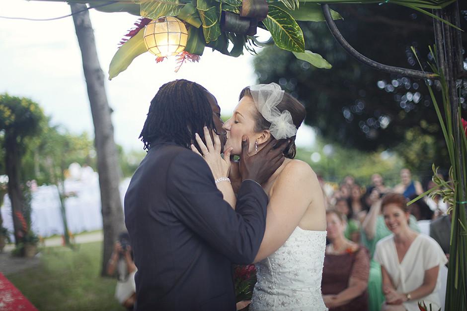 destination Wedding Photographer Cebu, cebu garden wedding