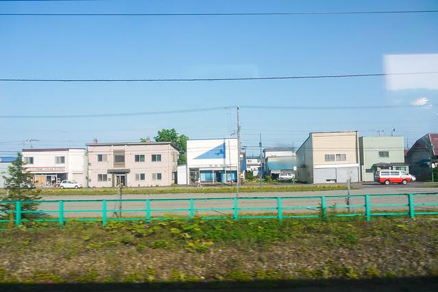Japan_Hokkaido_day1_51