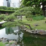 Carmina Japo?n, Tokio 09