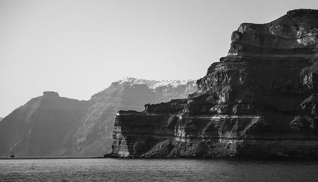 Santorini 044