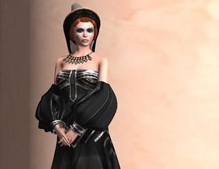 Oblivion Middle Age 029_002