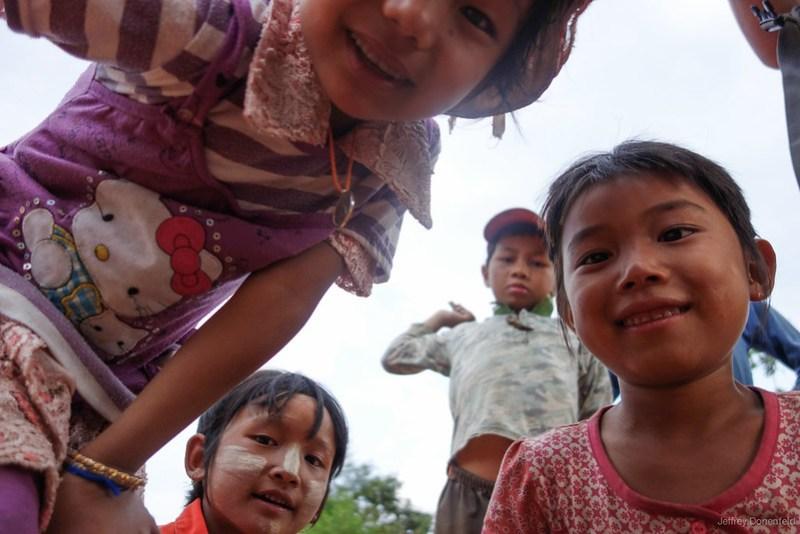 2013-05-09 Trekking Northern Shan State - DSC01286-FullWM