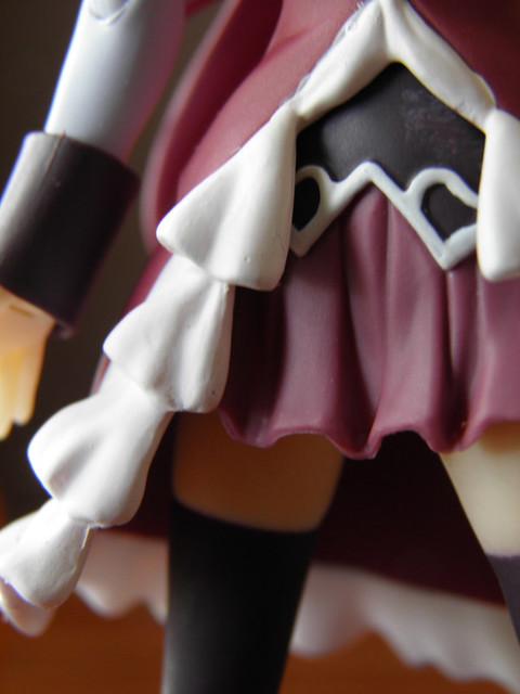 kyoko-skirt-2