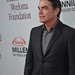 Peter Gallagher - DSC_0134